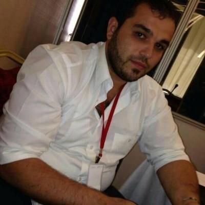 Abduljlil