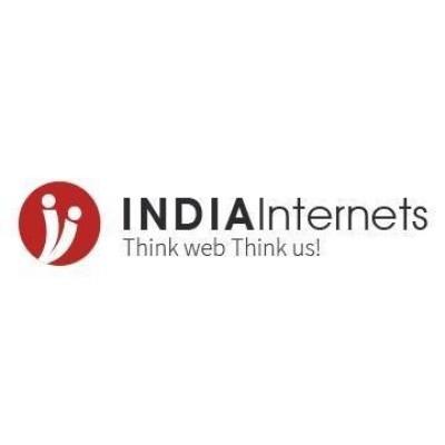Indiainternets