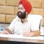 Singh24X7