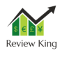 reviewkinginfo