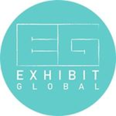 ExhibitGlobal