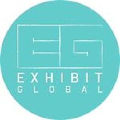 ExhibitGlobal