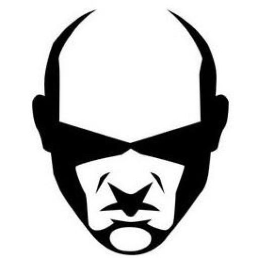 User Avatar of vavik