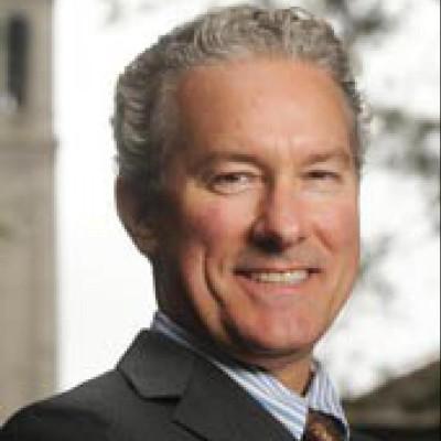 Richard Lyons