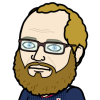 Zach T. avatar