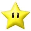 monika  . avatar