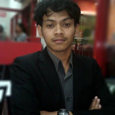 Rizal Nurdiana