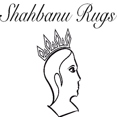 Shahbanurugs