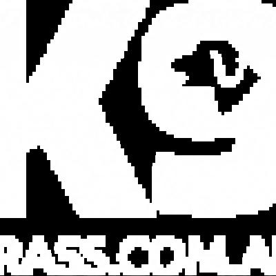 K9grass45