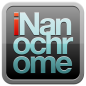 nanochrome