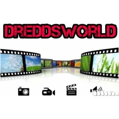 Peter Dredd