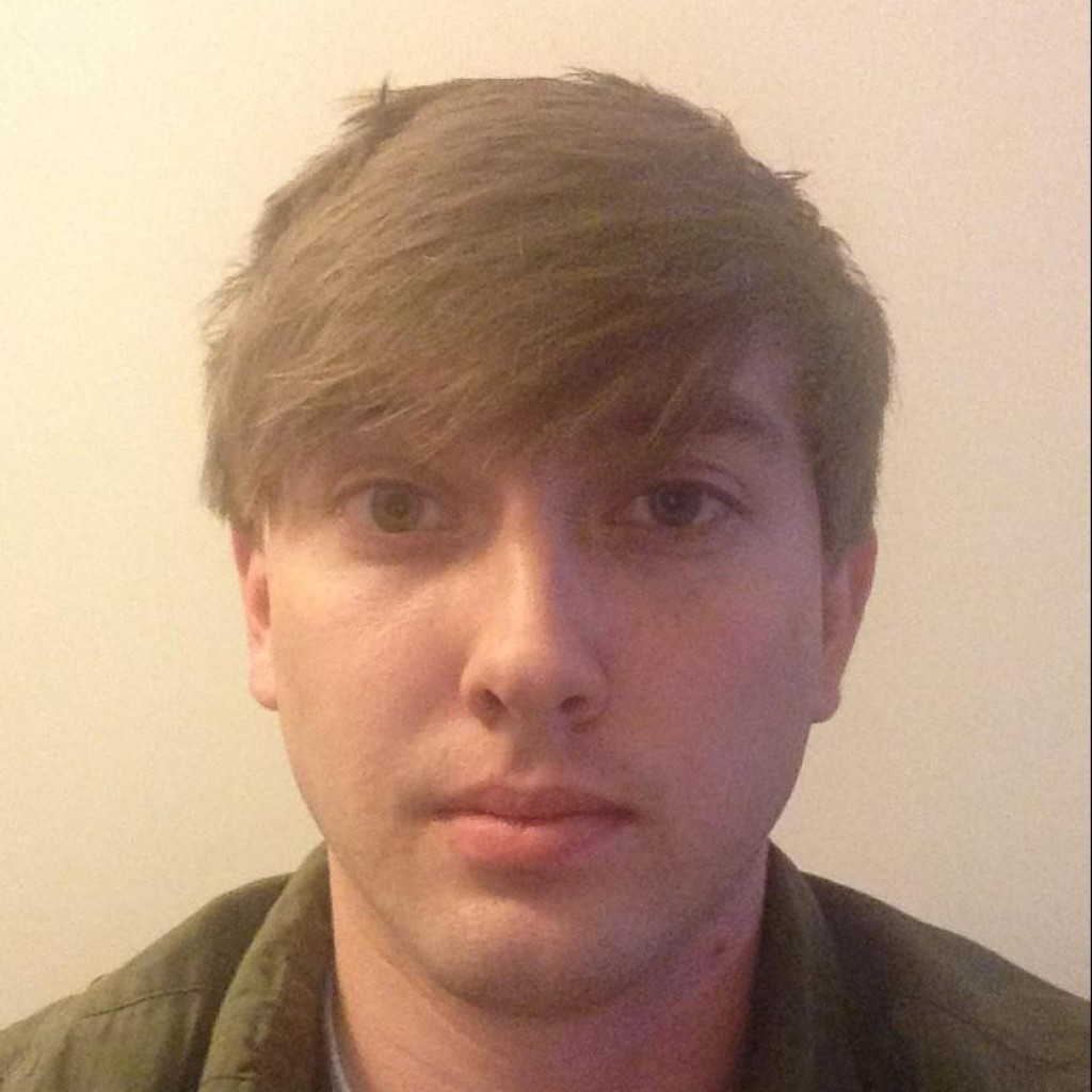 Headshot of MakeUseOf Writer, Joshua Lockhart
