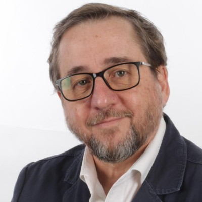 Carlos Lluch