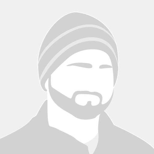 User Avatar of Mohsin