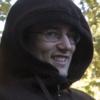 David G. avatar