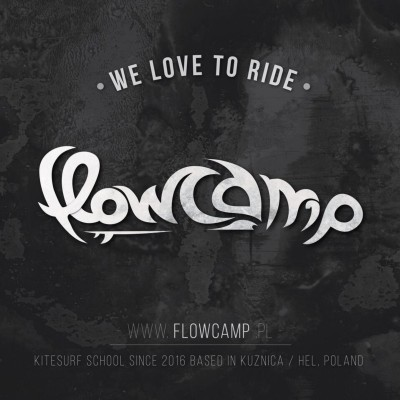 Flowcamp.pl