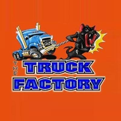 Thetruckfactory