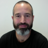 Neil M. avatar
