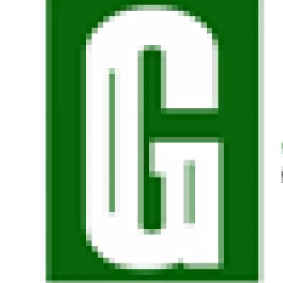 Greenmedia72