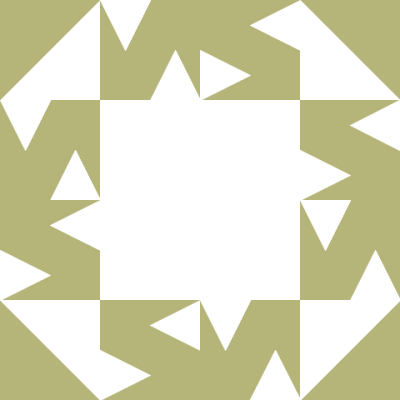 ARTexpor