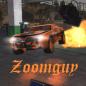 Zoomguy