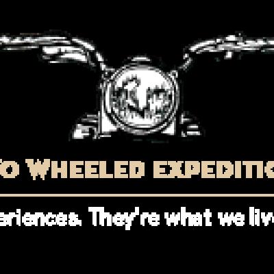 Twowheeledxpeditions