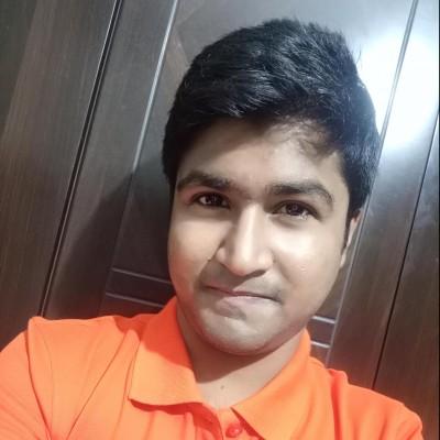 Shohanur Shohan
