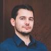 Peter A. avatar