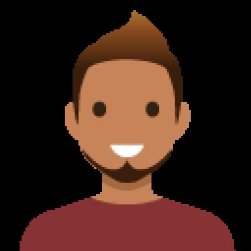 User Avatar of Elijah Nathan
