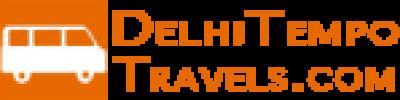 Delhitempotravels1