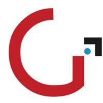 Globalphotoedit
