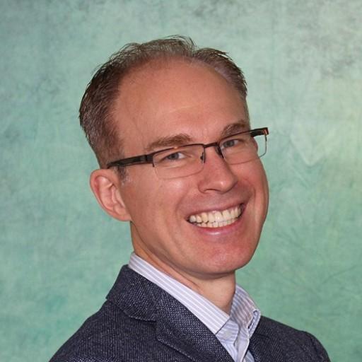 User Avatar of Jim Marion