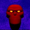 RonStock  avatar