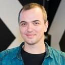 Pavel Klochkov