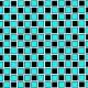 0bd7e71fb5fffa30dce9583882011c3f.png?s=80&d=https%3a%2f%2fwww.rumratings.com%2fassets%2fdefault avatar