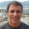Sam D. avatar