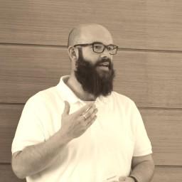 Dominik Schreiber