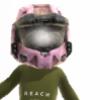 Vetle H. avatar