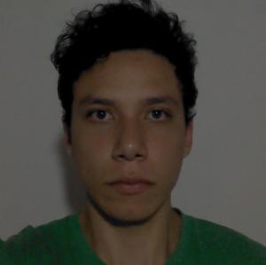 Juan Alzate Leon