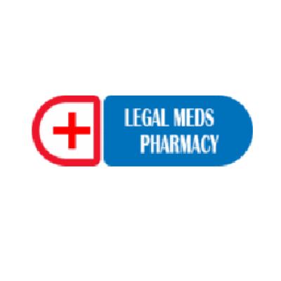 Legal Meds Pharmacy