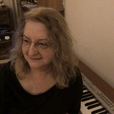 Michèle Kessler