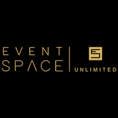 Event Space Unlimited