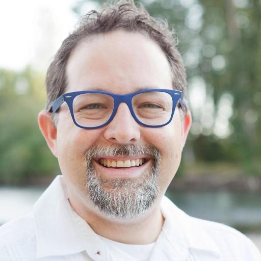 User Avatar of Josh Marinacci