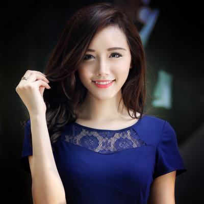 Nguyễn Minh Tú