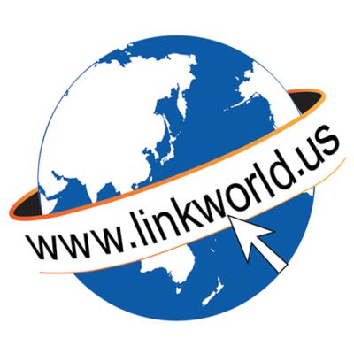 Link World