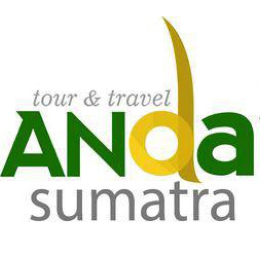 User Avatar of sumatra travel packages