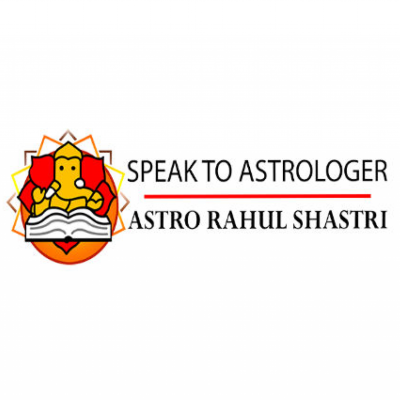 Speaktoastrologer