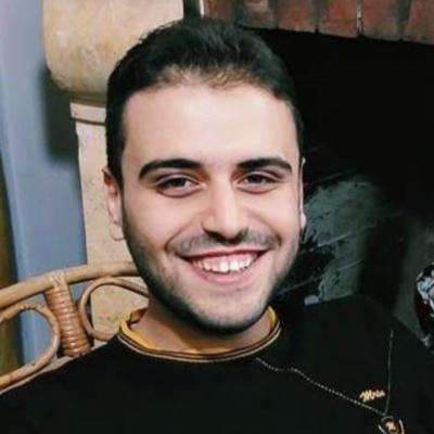 طارق ديب