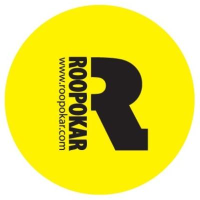 Roopokar Creative studio