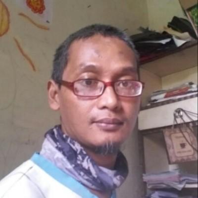 M. Hanif Priatama